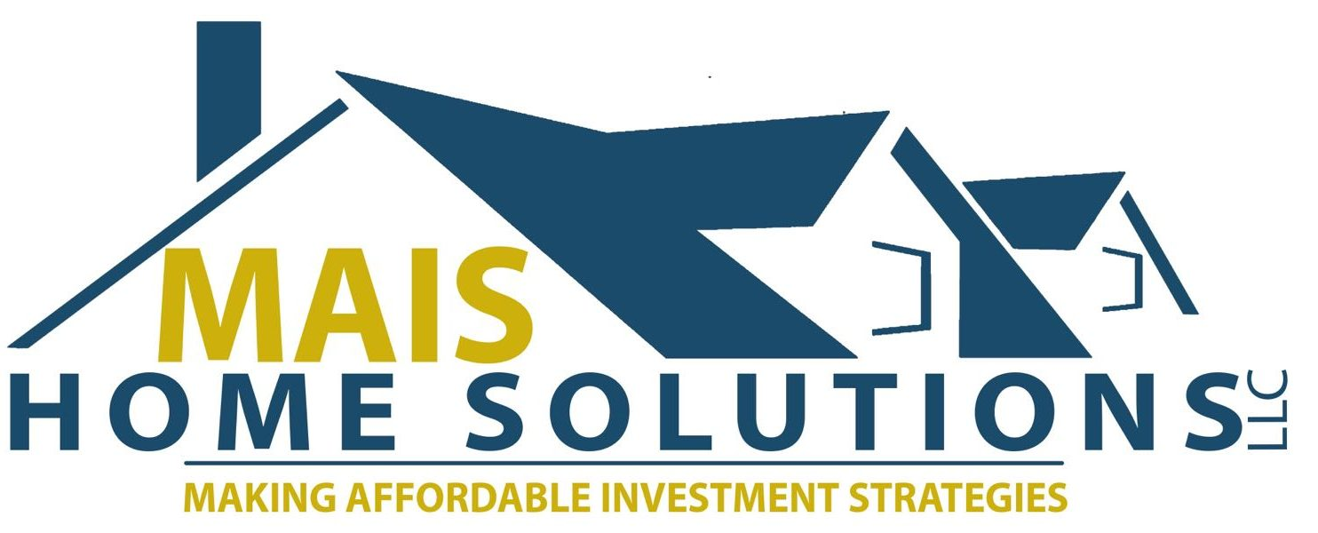 Mais Home Solutions